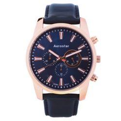73cd03827dec Marcas de Relojes. Aerostar
