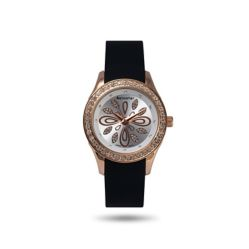 Ver todo relojes - Falabella.com cb594d85c33e