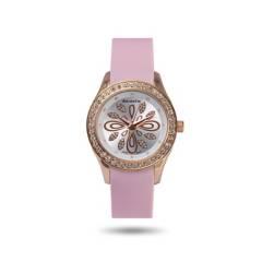 AEROSTAR - Reloj Mujer Silicona
