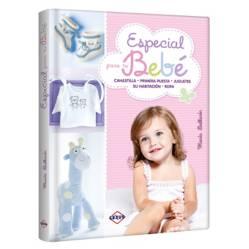 LEXUS - Especial para tu bebé