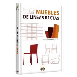 LEXUS - Muebles de líneas rectas
