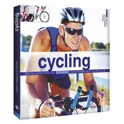 LEXUS - Cycling