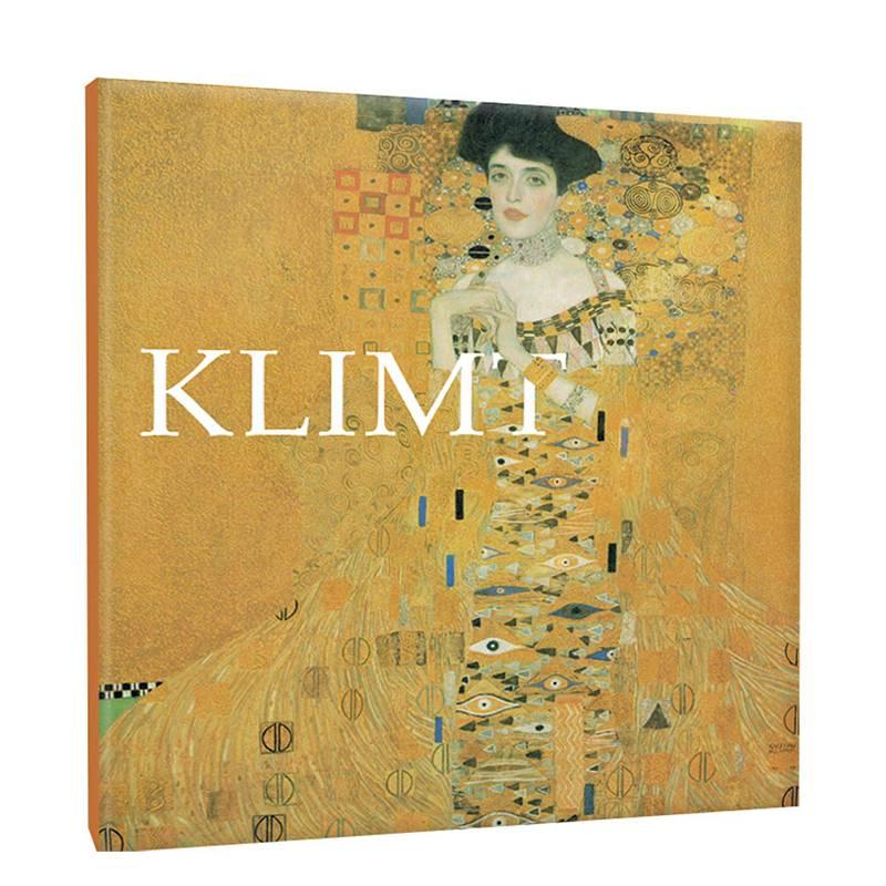 LEXUS - Klimt