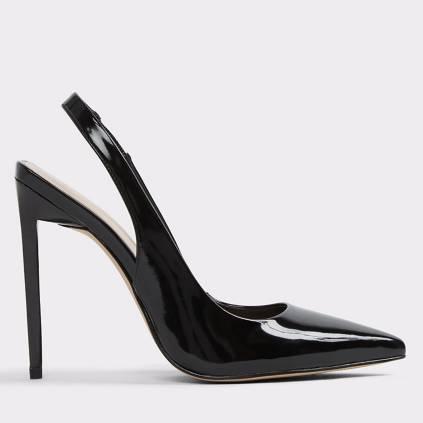 Zapatos De Taco Falabellacom