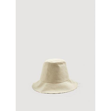 Sombrero Mango Tula - Falabella.com f132522e3a3