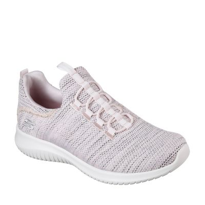 zapatos skechers mujer baratos zona norte xls