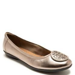 Zapatos Casuales Gracelin Lola