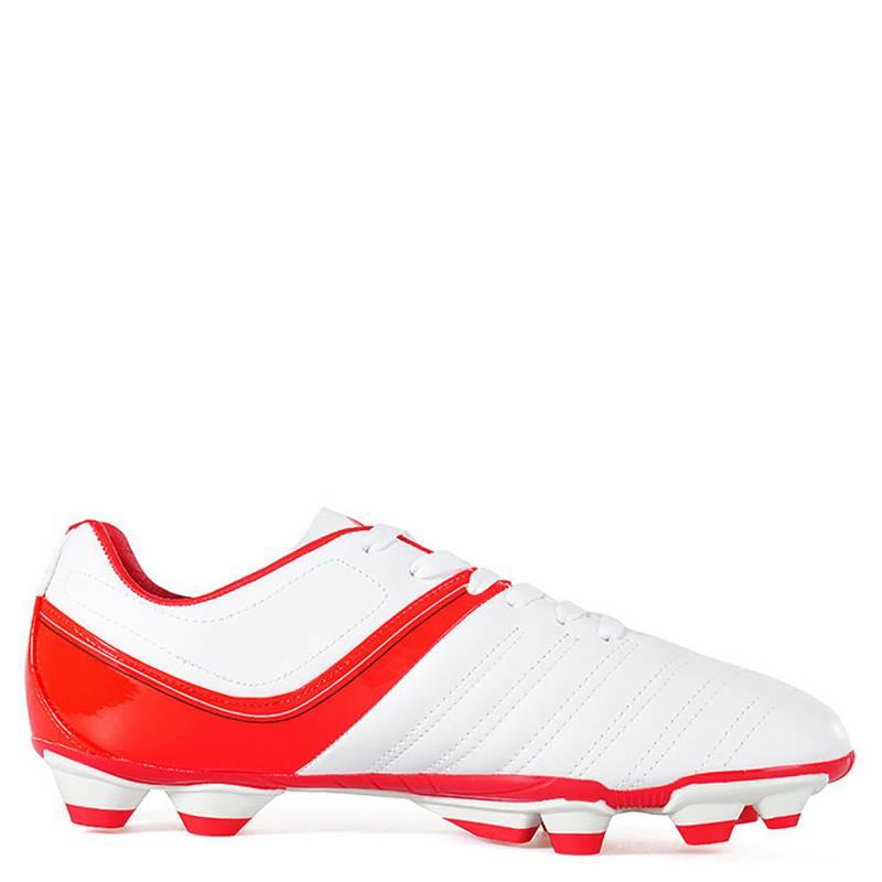 PEAK - Zapatillas de Fútbol
