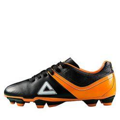 a396c889dacee 20% · PEAK. Zapatillas de Futbol Niños