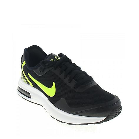 Zapatillas Urbanas Nike Hombre Air Max Lb