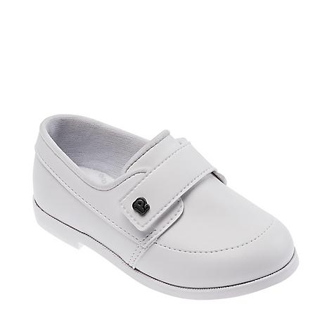 4c9f1f9277e Zapatos Niño Pimpolho Fiesta - Falabella.com