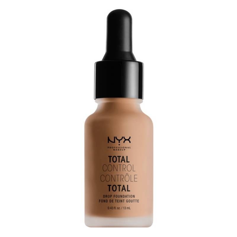 NYX Professional Makeup - Base Total Control Drop