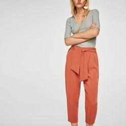 Pantalones - Falabella.com 7f020e2d5a81