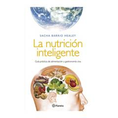 PLANETA - La Nutricion Inteligente