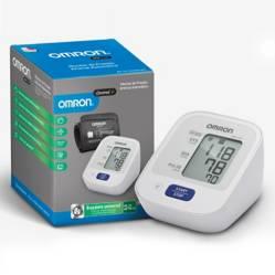 Monitor de Presión Arterial de Brazo Automático Control Plus