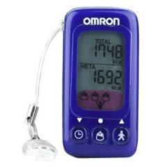 OMRON - Monitor de Actividad