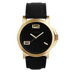 AEROSTAR - Reloj Hombre de Resina