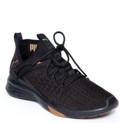 Nike Zapatos De Boxeo Nike Descuento Zapatos Zapatos De Boxeo Boxeo Descuento Zapatos Descuento Nike De EAZq5Sw