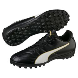 b6111ba17 Zapatillas Fútbol - Falabella.com