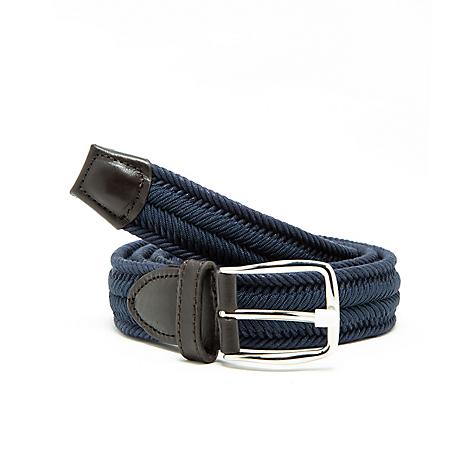 Cinturon Trenzado Cortefiel - Falabella.com ac4682c09c7b