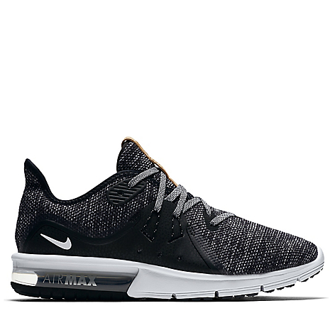 a09694d50801f Zapatillas Running Mujer Nike Air Max Sequent 3 - Falabella.com