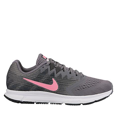 Zapatillas Running Mujer Nike Air Zoom Span 2