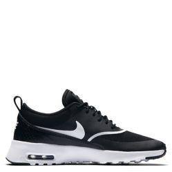 Ultimo Dama Zapatos Nike Midelo 2018 rwx4nrq