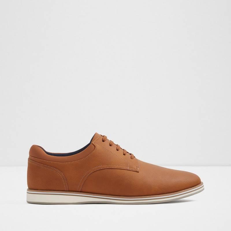 ALDO  - Zapatos Casuales Cycia