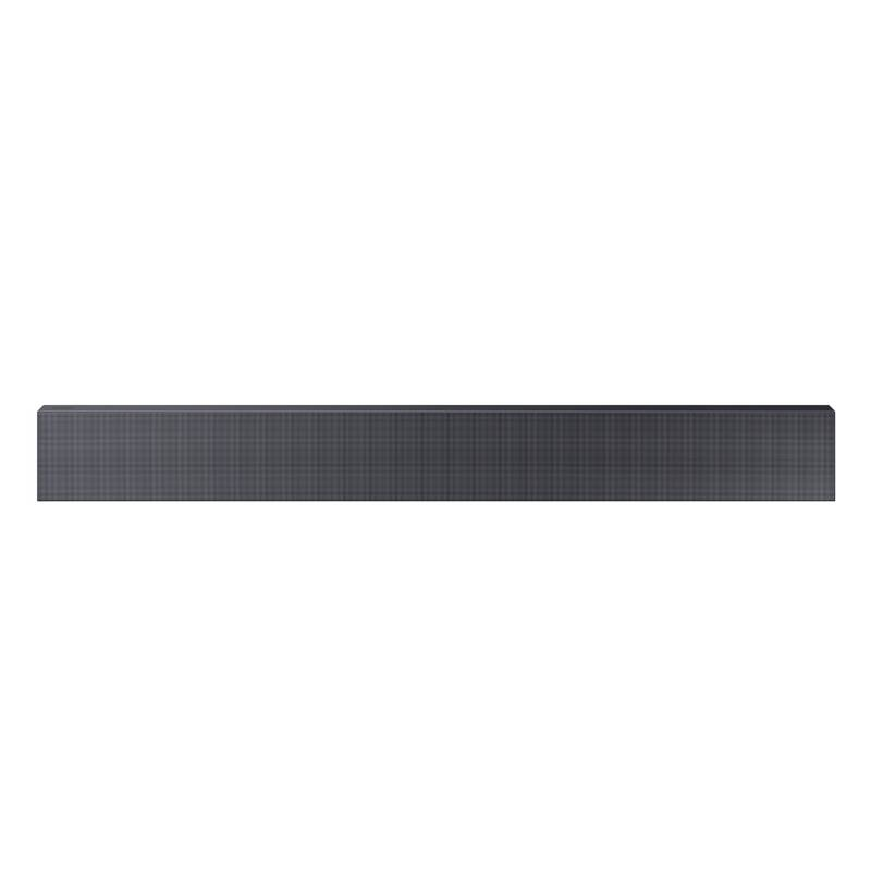 SAMSUNG - Soundbar Bluetooth NW700