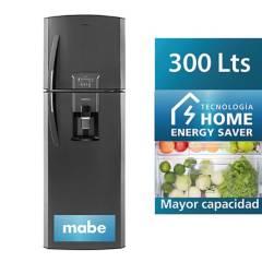 MABE - Refrigeradora No Frost 300 Litros RMA300FZPC