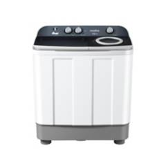 MABE - Lavadora Mabe Semi-automática  13 kg