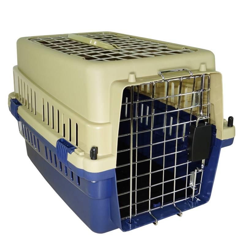 BELEN - Kennel Mascotas L50b Rejilla