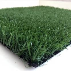 BELEN - Repuesto Grass Baño Grande