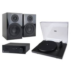 Pack Super Combo Pro-Ject