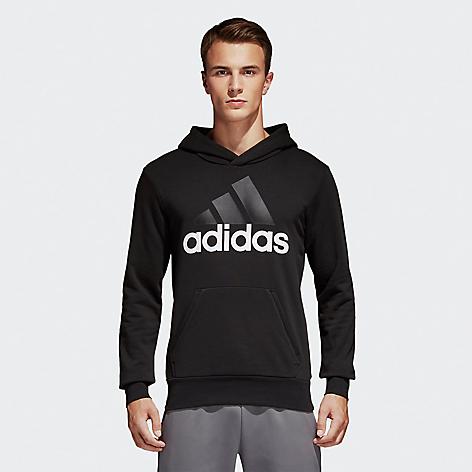 c85eba8ce25ae Polera Deportiva Essentials Linear Adidas - Falabella.com