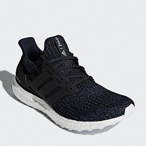 Zapatillas Adidas En Saga Falabella Hombres Nike