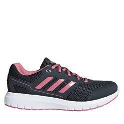 buy popular dee55 0f8e3 Adidas - Falabella.com