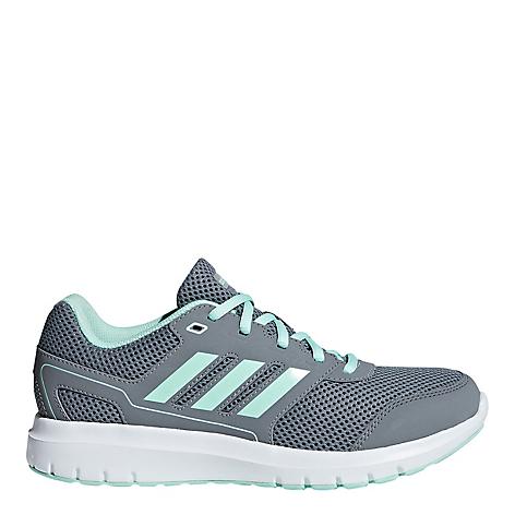 9705136bb Zapatillas running Adidas Duramo Lite 2.0 - Falabella.com