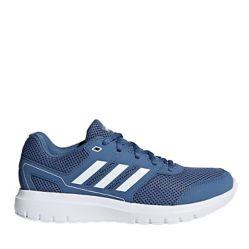 5ed2ce86583c9 Adidas - Falabella.com