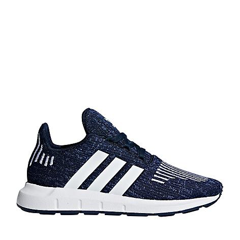 adidas niña zapatillas running