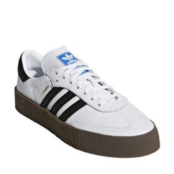 buy popular b660b 59e30 Adidas - Falabella.com