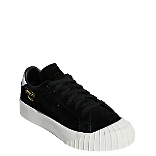 Zapatillas urbanas Everyn