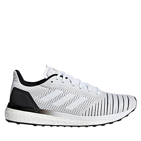 2d542c831db0c Zapatillas de Running Adidas Mujer Solar Drive W - Falabella.com