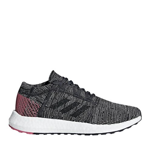 super popular 49871 6127e img. 40%. ADIDAS. Zapatillas de Running Mujer PureBOOST Element