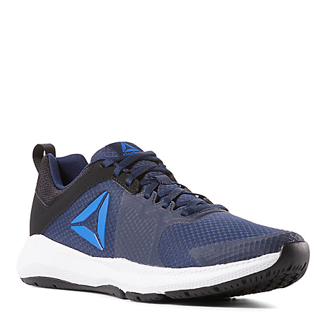 e9e609aafbc2 Zapatillas cross training Reebok Edge Series Tr - Falabella.com