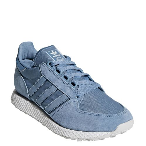 on sale 90688 f1d6c img · ADIDAS. Zapatillas urbanas Forest Grove