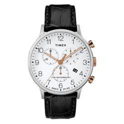 9b7e1fae4e4c Relojes - Falabella.com