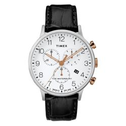 abf801d12517 img. 50% · TIMEX. Reloj Hombre de Cuero
