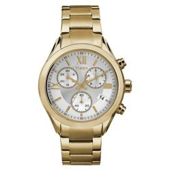 980f90b5 TIMEX. Reloj Mujer de Acero