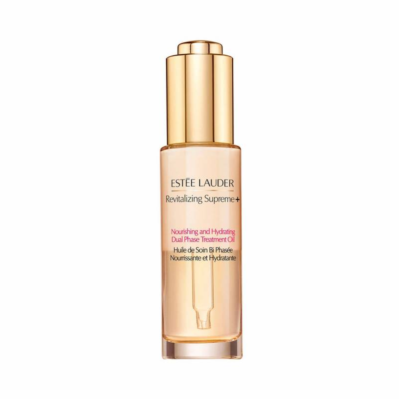 ESTÉE LAUDER - Supreme Emulsion in Oil